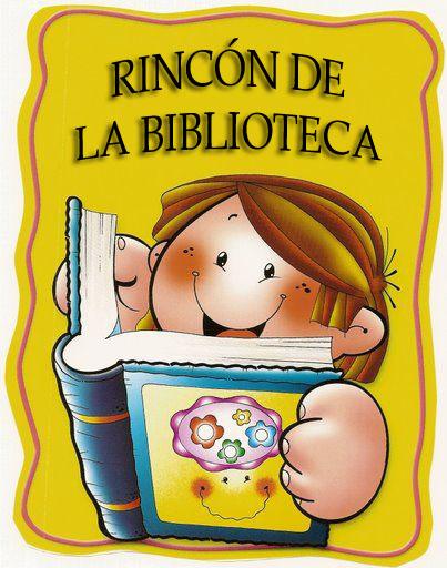Mariaprofe's Blog | Educación Infantil